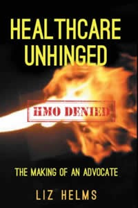 200x300_Unhinged front cover